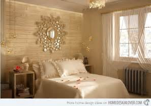 Master Bedroom Colors by 20 Master Bedroom Colors Decoration For House