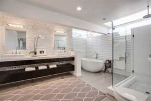 mid century modern bathroom design 15 incredibly modern mid century bathroom interior designs