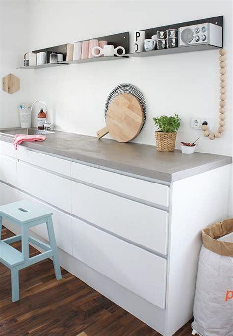 10 minimal kitchen design l1as 846 best 25 modern kitchen furniture ideas on pinterest