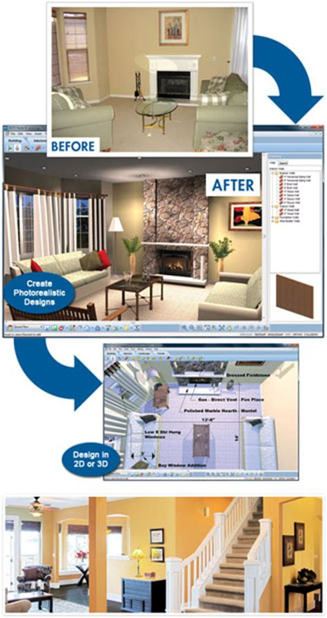 hgtv home design mac tutorial best free home design