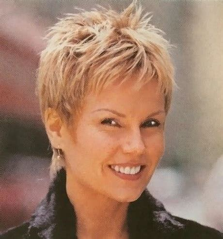 pixie haircuts for round faces over 50 short pixie haircuts for round faces