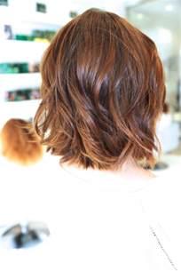 modern shaggy haircuts 2015 25 most universal modern shag haircut solutions