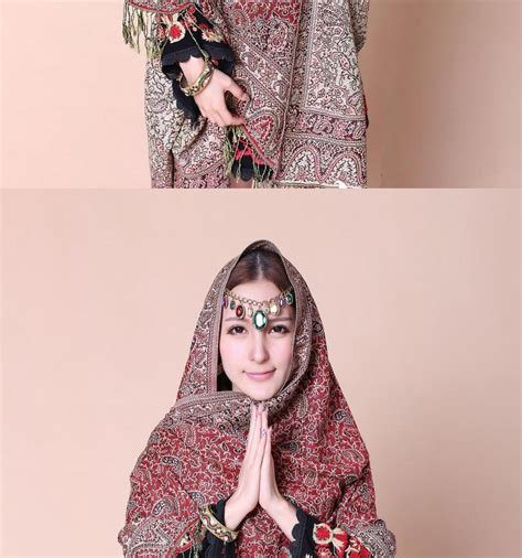 Prasmina Turkey Branded 1 turkey and india pashmina shawl warm muslim prayer shawl