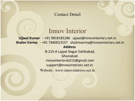interior decor ghaziabad innov interior design in ghaziabad interior design in