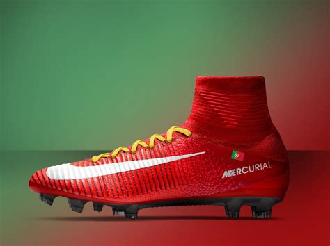 mercurial superfly 3752 mercurial superfly nike mercurial superfly 4 what the