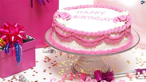 happy birthday titli  madhubala ek ishq ek junoon forum