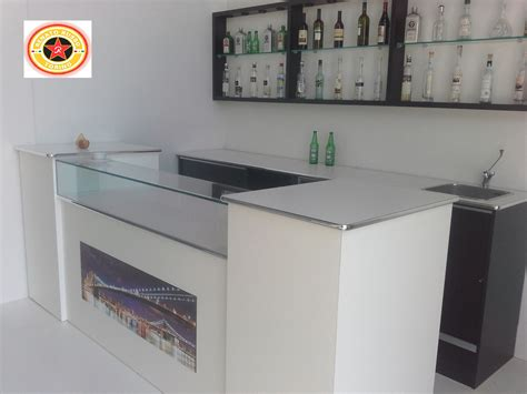banchi frigo bar banchi bar prezzi banchi bar banconi bar banchi frigo