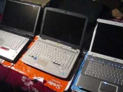Hp Acer 5 Inc Acer Vs Hp Vs Toshiba