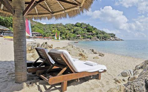 tongsai bay cottages hotel koh samui holidays eshores
