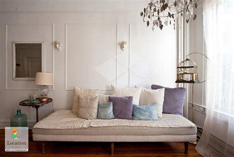 trendy home decor websites trendy feminine living room designs location design net