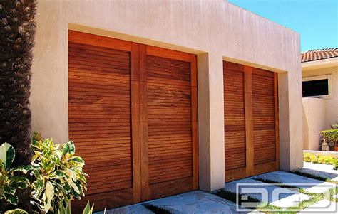 Superior Garage Door by Custom Garage Doors Superior Garage Doors Of Atlanta