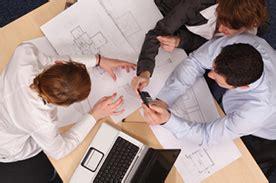 wie finde ich einen guten architekten architektensuche oder wie finde ich den richtigen