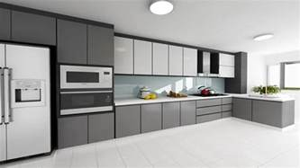 new kitchen ideas 61 ultra modern kitchen design ideas