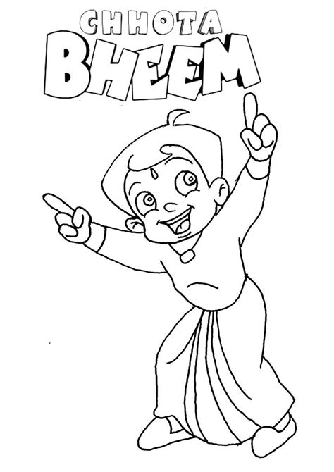 little krishna coloring coloring pages