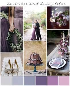 april wedding colors best 25 april wedding colors ideas on