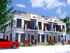 aida home design philippines inc ab garcia construction inc new house design