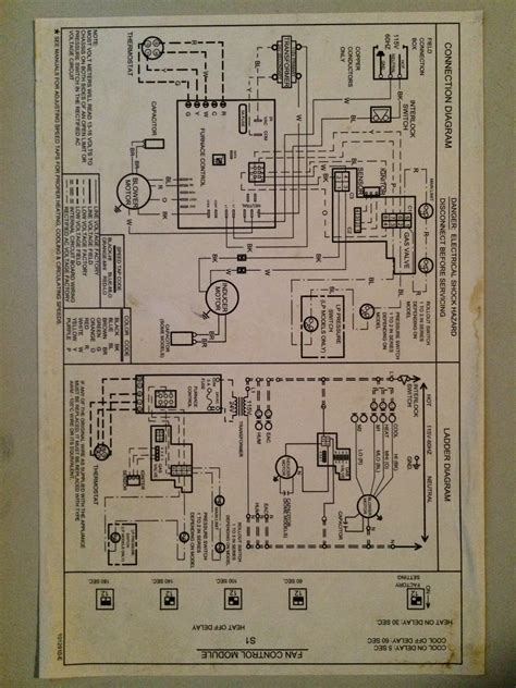 black widow alarm wiring diagram gas furnace wiring