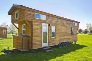 tiny house talk wheels living awesome model home design garden