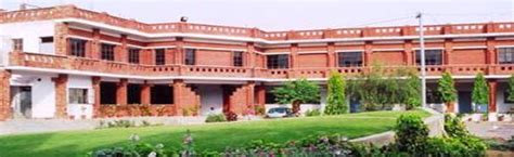 Part Time Mba Courses New Delhi Delhi by Best Mba Colleges Or Business Schools In Around Delhi