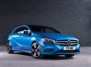 new cars 15 k volvo v40 tops the ten safest used family cars for less