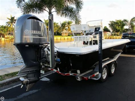 used shearwater boats for sale in fl used shearwater bay boats for sale boats
