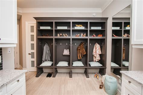 Laundry Room Lockers by Laundry Room Lockers Transitional Laundry Room Other Metro By Raywal Cabinets