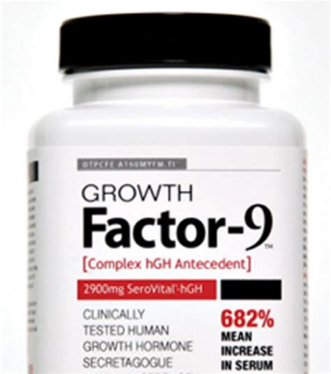 Suplemen Hgh top 25 ideas about human growth hormone on growth factor fish and therapy