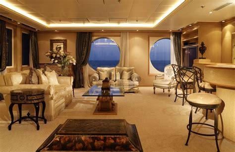 cuarto mundo los dormitorios mas lujosos del mundo
