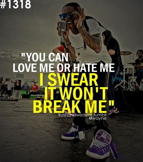 Comfortable Lil Wayne Lyrics by Rap Song Quotes Lil Wayne Quotes Lil Wayne Quotes Lyrics