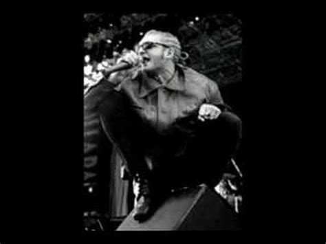 in chains nutshell in chains nutshell tribute layne staley