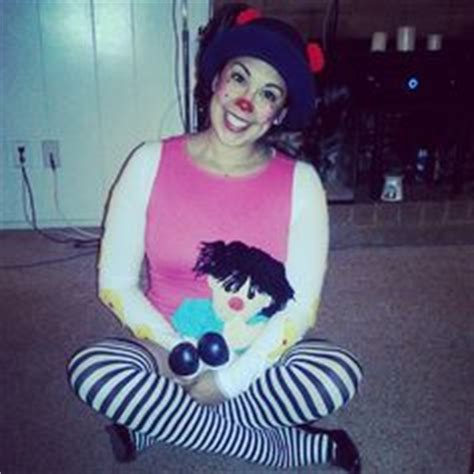 Big Comfy Glasses by The Big Comfy Would Make Such A Costume
