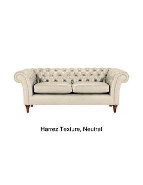 marks and spencer chesterfield sofa alabaster portabella medium sofa furniture marks and
