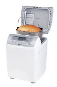 Panasonic Bread Maker Machine Best Bread Machine Reviews The Panasonic Sd Rd250 Bread