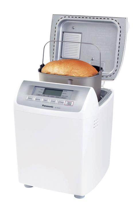 bread machine best bread machine reviews
