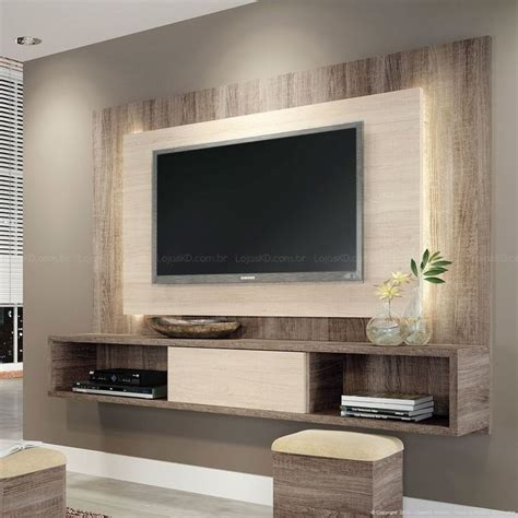 ideas for a new home on pinterest tv consoles white interior design ideas for led tv the 25 best tv unit