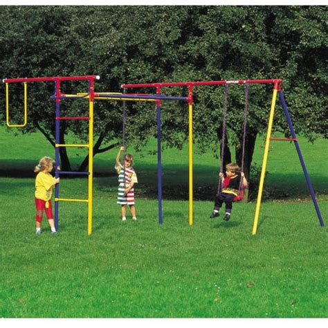 kettler swing set kettler children s products kettler outdoor play