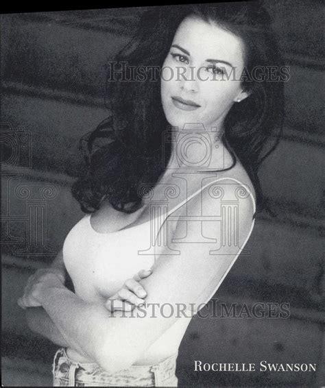 Rochelle Swanson Pictures
