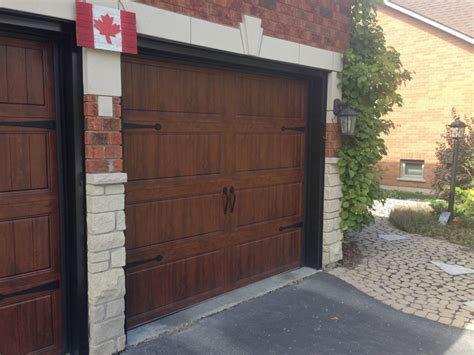 Clopay Garage Doors Cost Clopay Avante Collection Garage Doors With Stott Architectur 10 Best Images About Doors And