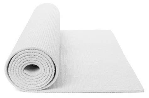 supreme white yoga mat xx  unique