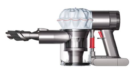 dyson v6 car and boat review dyson v6 baby child review v7 car boat comparison pet