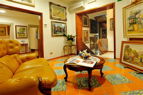 hotel florence italy hotels in florence city centre florence city centre hotels