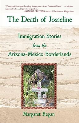 the audacity to stories from an immigrant books the of josseline immigration stories from the