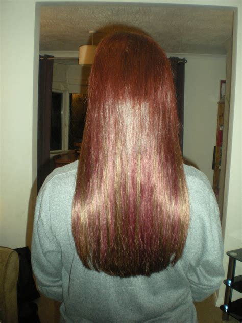 hair extensions ilove hair extensions hertfordshire bedfordshire ilove hair extensions hertfordshire bedfordshire hair