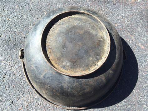 Oven Gas Berjaya oven combo twyla burrow