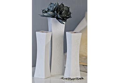 in un vaso di porcellana vaso in porcellana 187 acquista vasi in porcellana su