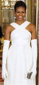 target black friday at t michelle obama steps out in a 30 gap dress daily mail