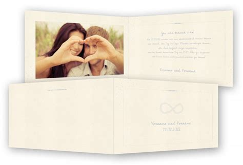 Einladung Hochzeit Vorlage by Vorlage Einladungen Zur Hochzeit Feinekarten