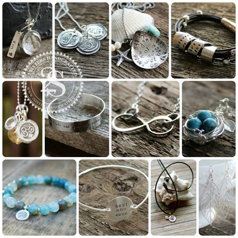handcrafted jewelry wholesale 28 images 925 silver