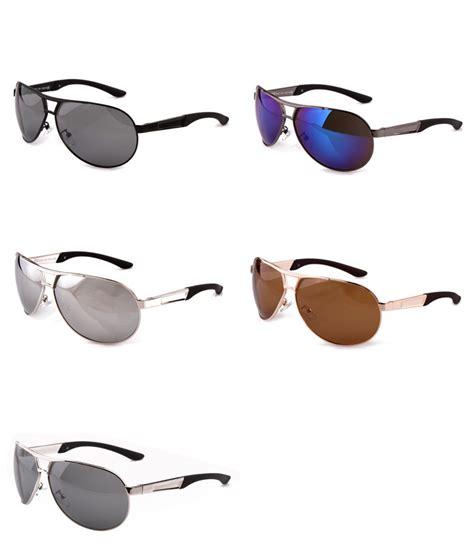 9 Tips On Choosing Sunglasses by High Quality 5 Colors Frame Choose Fashion Eyewear Sports