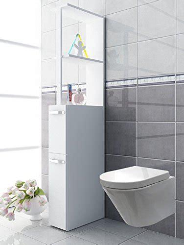 Raumteiler Bad by Raumteiler Bad Bestseller Shop F 252 R M 246 Bel Und Einrichtungen